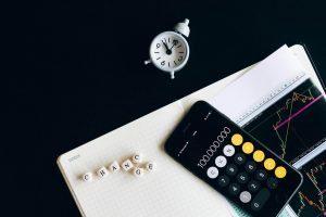 Cambia il modo di fare trading online