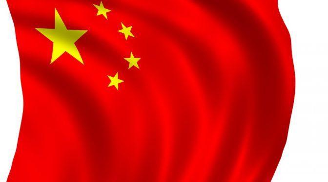 ETF su Cina, KraneShares al debutto sul mercato di Borsa Italiana