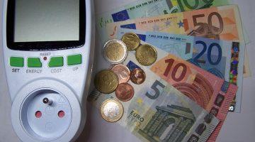 Eni, Enel e Servizio Elettrico Nazionale multate dall'Antitrust