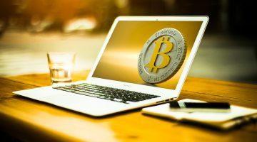 Esplosione dei prezzi per le criptovalute, record Ethereum e Bitcoin