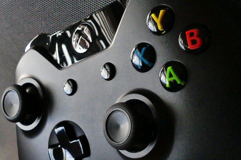 Nuovo massimo storico per le azioni Microsoft dopo la trimestrale