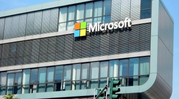 Rating analisti Wall Street, BUY Microsoft e Sell Oracle, dice Goldman Sachs