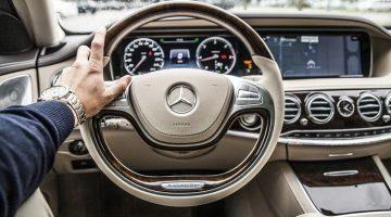 Settore auto Italia, ci sono oltre 700 milioni di euro di incentivi per l'acquisto