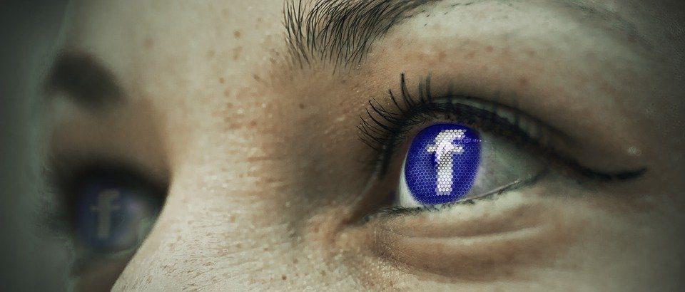 Utenti unici sul social network Facebook, ecco quanti sono in Italia
