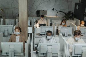 lavoratori dipendenti