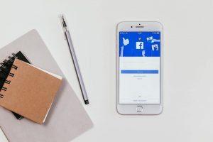 per comprare le azioni di Facebook