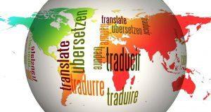 siti per lavorare come traduttore online