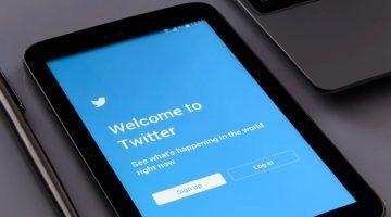 Social media a Wall Street, ecco i piani di crescita a lungo termine di Twitter