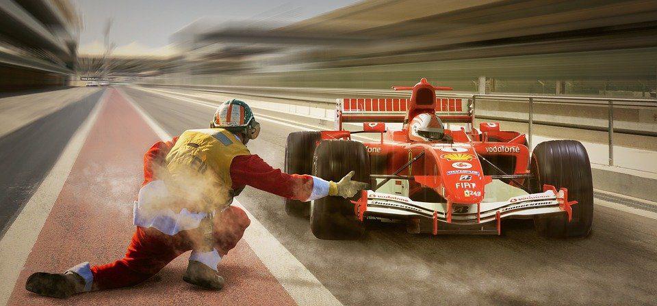 Azioni Ferrari, certificazione Equal Salary confermata per la società