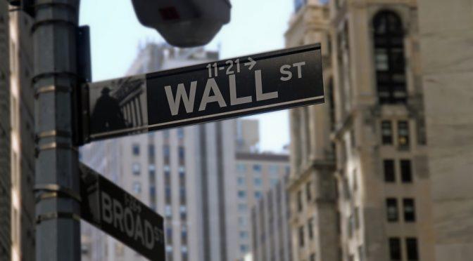 IPO Leonardo DRS al New York Stock Exchange ora ufficiale