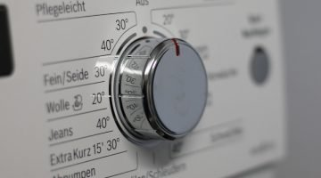 Nuove etichette energetiche in arrivo, ma tanti italiani non lo sanno