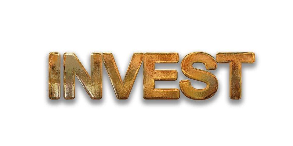 Prodotti finanziari e servizi di investimento, 2020 da record per le reti di consulenza