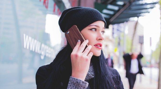 Smartphone SMS ed MMS, ecco come cambiano i servizi premium in abbonamento