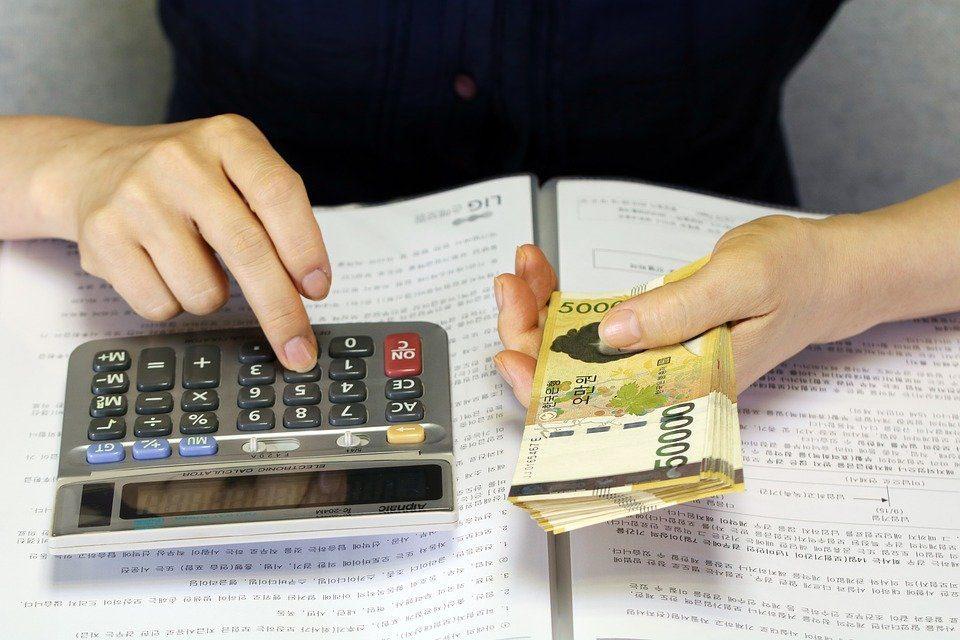 Prestiti a PMI e professionisti, ecco i nuovi incentivi del MiSE