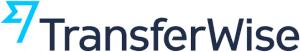 TransferWise italia