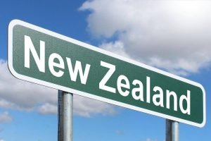 previsione andamento dollaro neozelandese