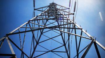 Energia elettrica, i consumi in Italia superano i valori pre-Covid: dati Terna