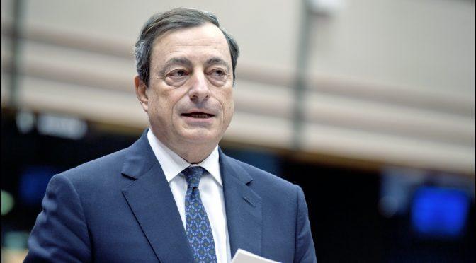 Decreto Sostegni Draghi, contributo a fondo perduto anche alle start up