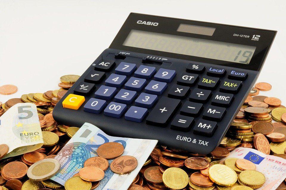 Dividendo 2021 Assicurazioni Generali in 2 tranche per tutti gli azionisti