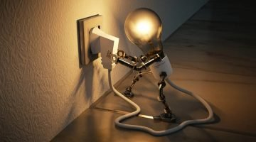 Domanda di energia in Italia crolla come nella Seconda guerra mondiale