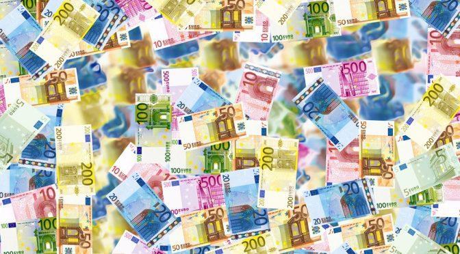 Finanziamenti MiSE pr il rilancio delle grandi imprese, pronti 400 milioni di euro