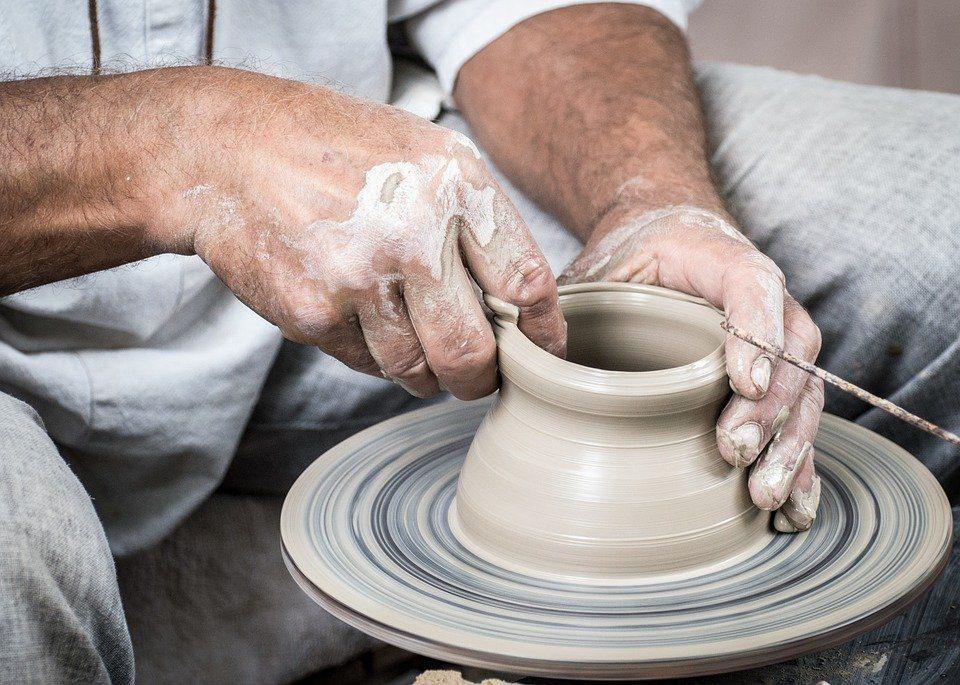 Imprese artigiane italiane in profondo rosso, rischio catastrofe nel 2021