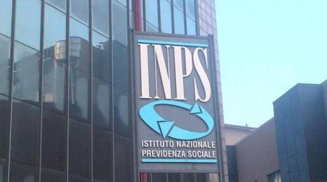 Certificazione Unica INPS 2021, come funziona il servizio di acquisizione online