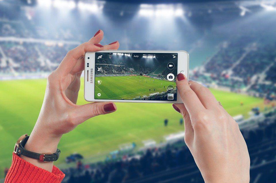 Telecom Italia, nuova partnership TIM-DAZN da luglio 2021