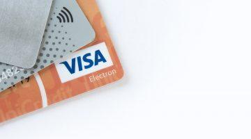 Visa pronta ad accettare USD Coin per i suoi strumenti di pagamento