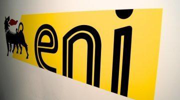 IPO Eni R&R, via libera dal CdA del cane a sei zampe
