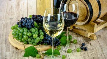 Azioni Italian Wine Brands, via libera Assemblea a bilancio e dividendo