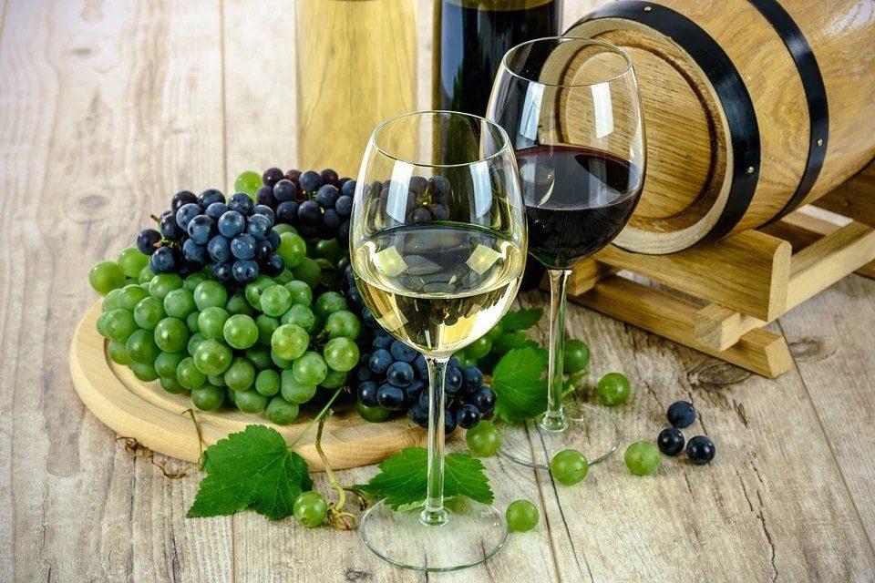 Azioni Italian Wine Brands, la società mette a segno importante acquisizione