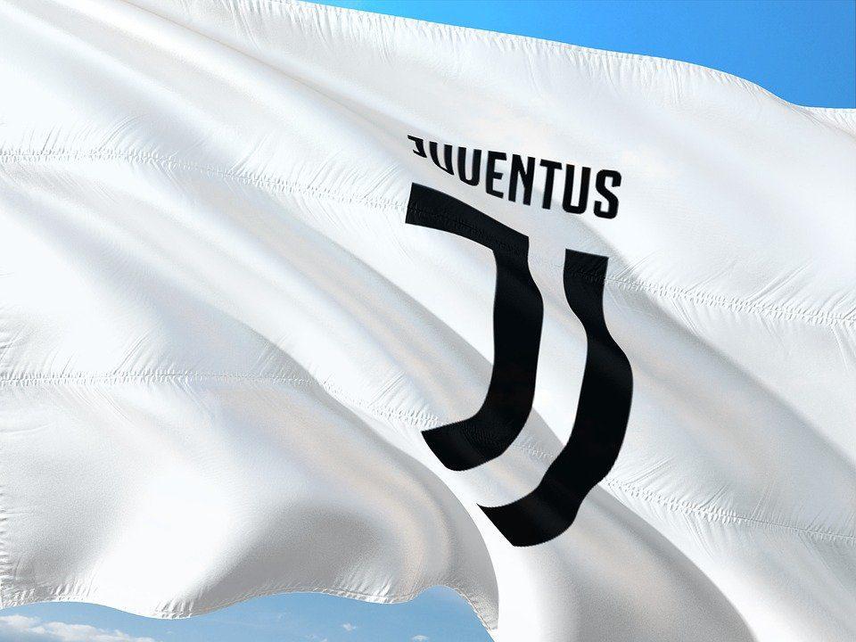Azioni Juventus volano in Borsa con annuncio Super League top club