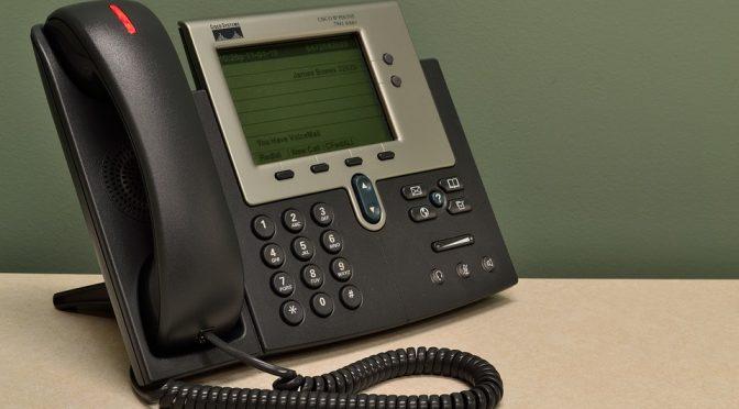 Fastweb, multa Garante privacy da 4,5 milioni di euro per telemarketing aggressivo