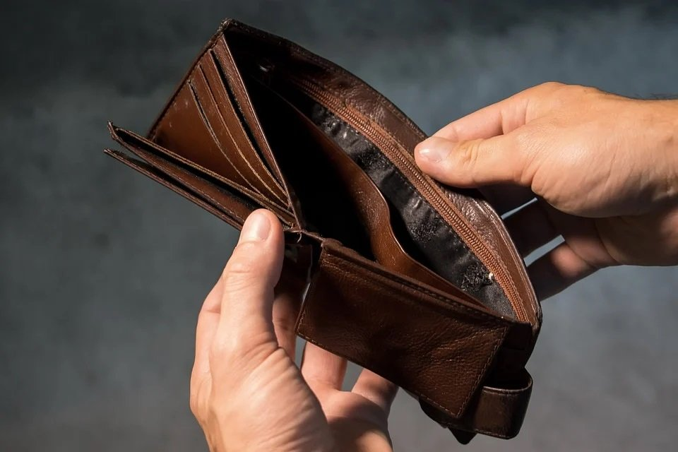 Reddito di Emergenza con il Decreto Sostegni, tutto quello che ce da sapere