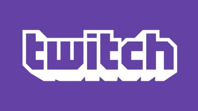 Video Amici e Isola dei Famosi via da Twitch, vittoria Mediaset