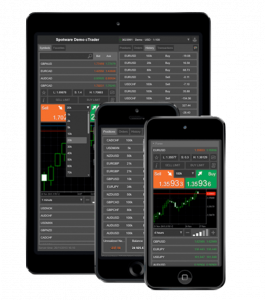 ic markets app mobile ios android