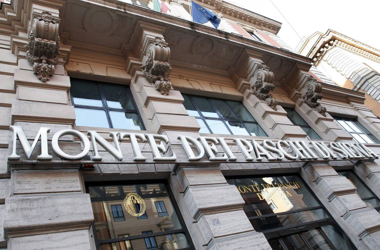 Azioni Banca Monte Paschi Siena, ecco i risultati del primo trimestre 2021