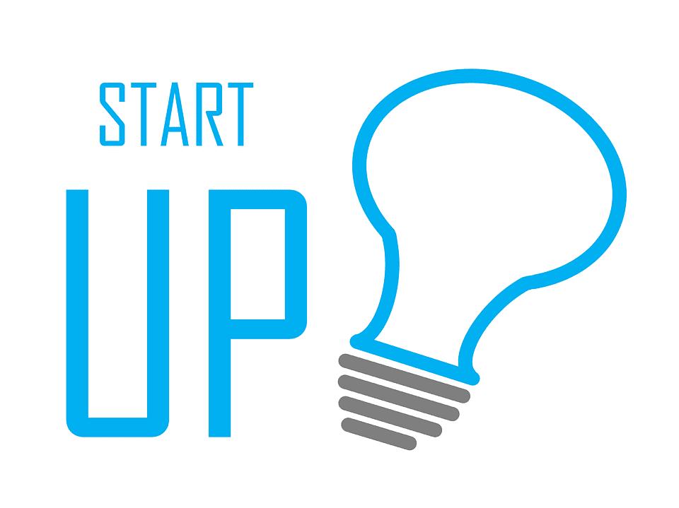Incentivi startup innovative, contributi a fondo perduto con Smart Money