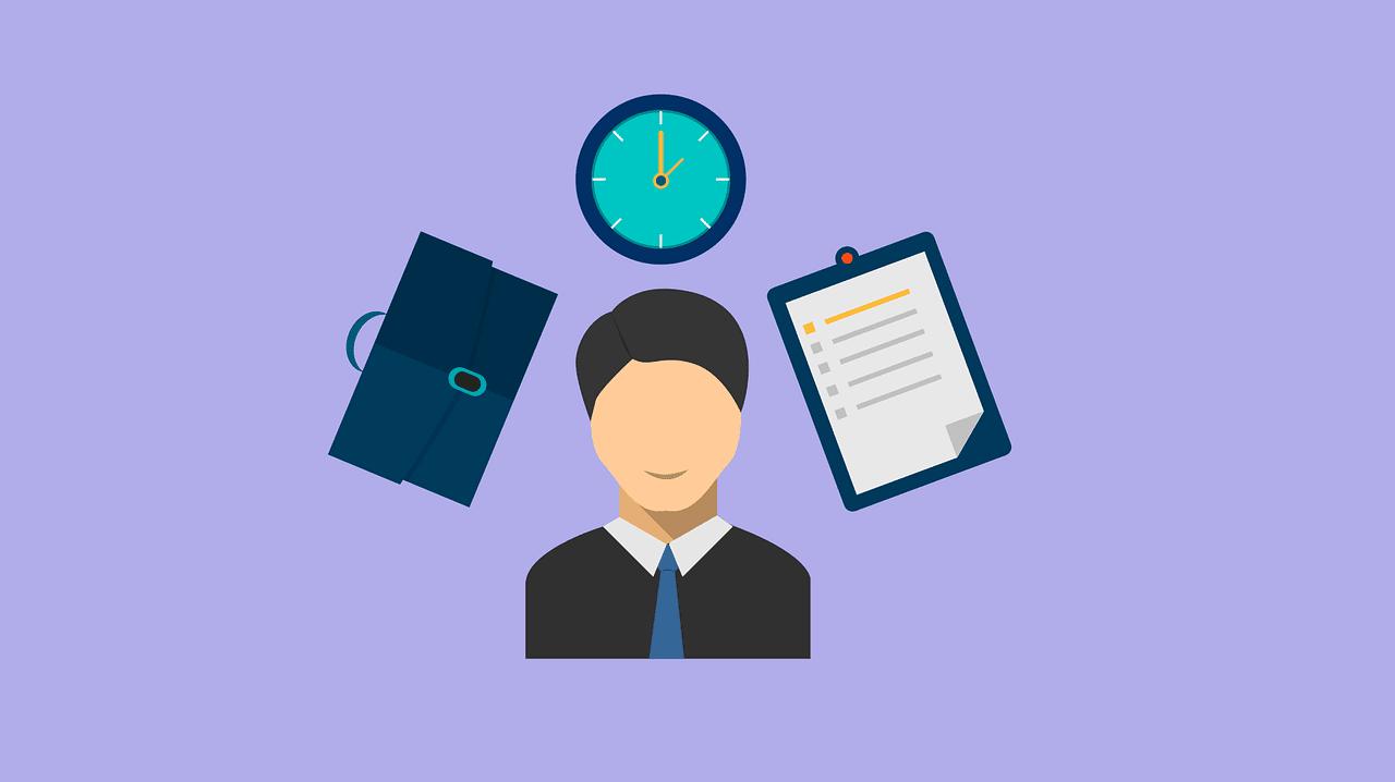 Lavorare da Freelance per Clienti Internazionali