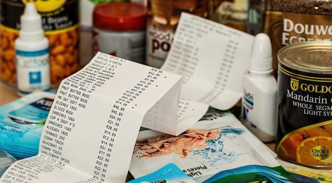 Lotteria degli scontrini 2021, conto alla rovescia per le prime estrazioni settimanali