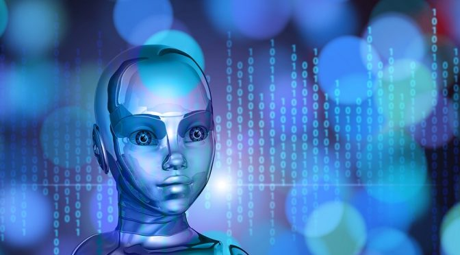 Neosperience lancia Sofia, la prima assistente virtuale empatica