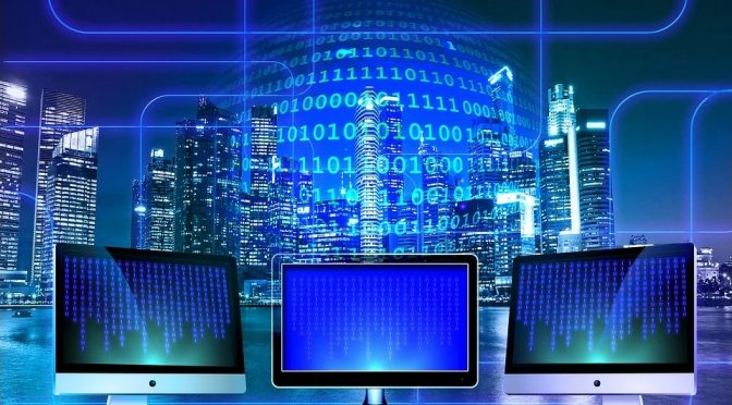 Poste Italiane al debutto nel mercato della connessione Internet superveloce