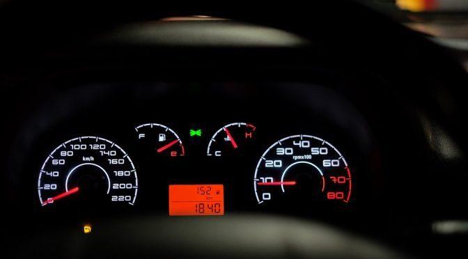 Rc auto online 2021, come confrontare le tariffe col preventivatore pubblico