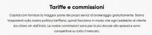 capital.com commissioni