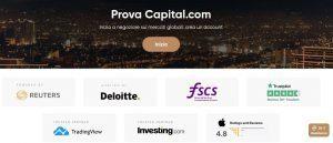 capital.com opinioni