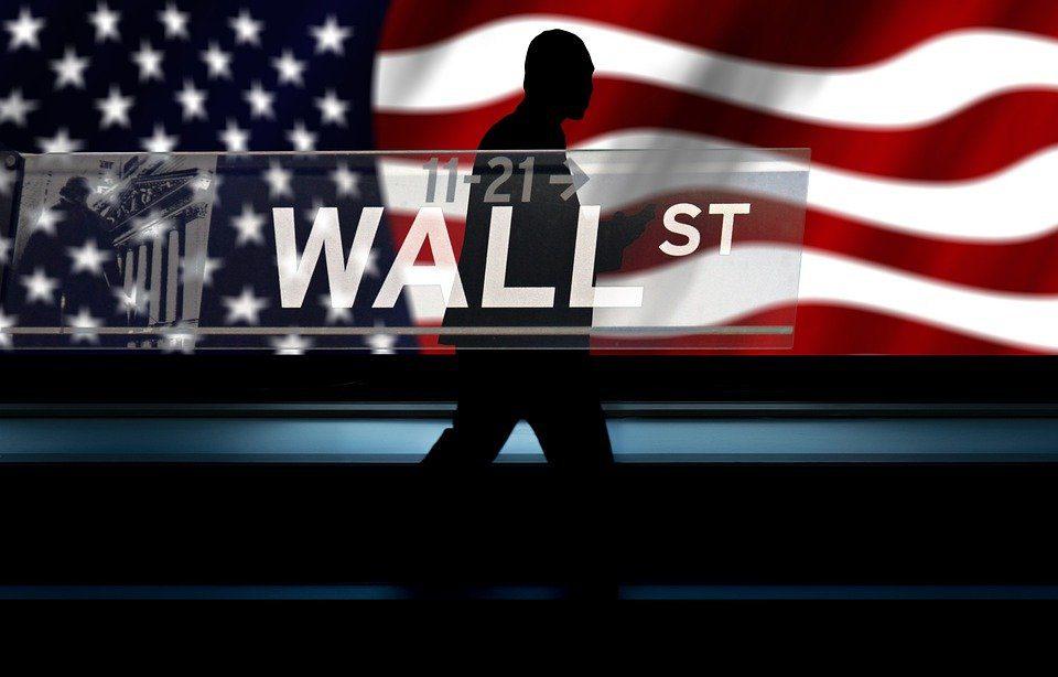 Azioni Sostravel, nominato sponsor per ammissione sul mercato americano