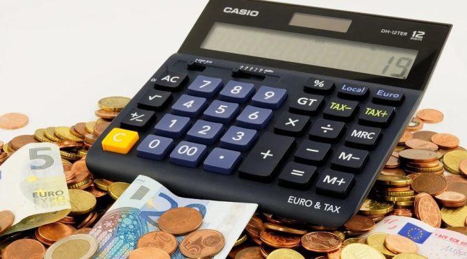 Bonus fiscali modelli 730 e Redditi 2021, ecco il documento di prassi