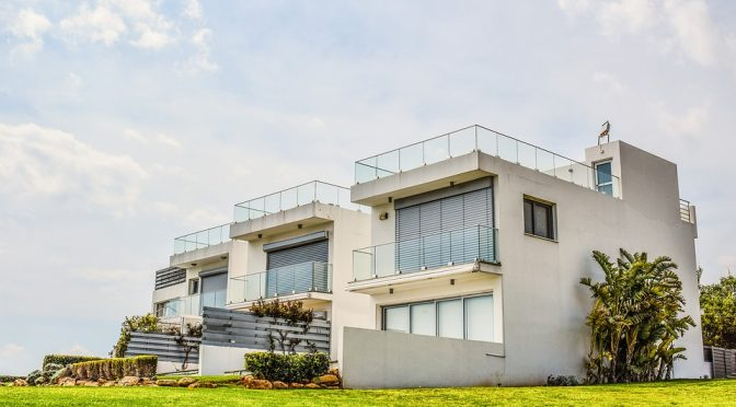 Mercato immobiliare italiano, ecco il punto sul settore residenziale