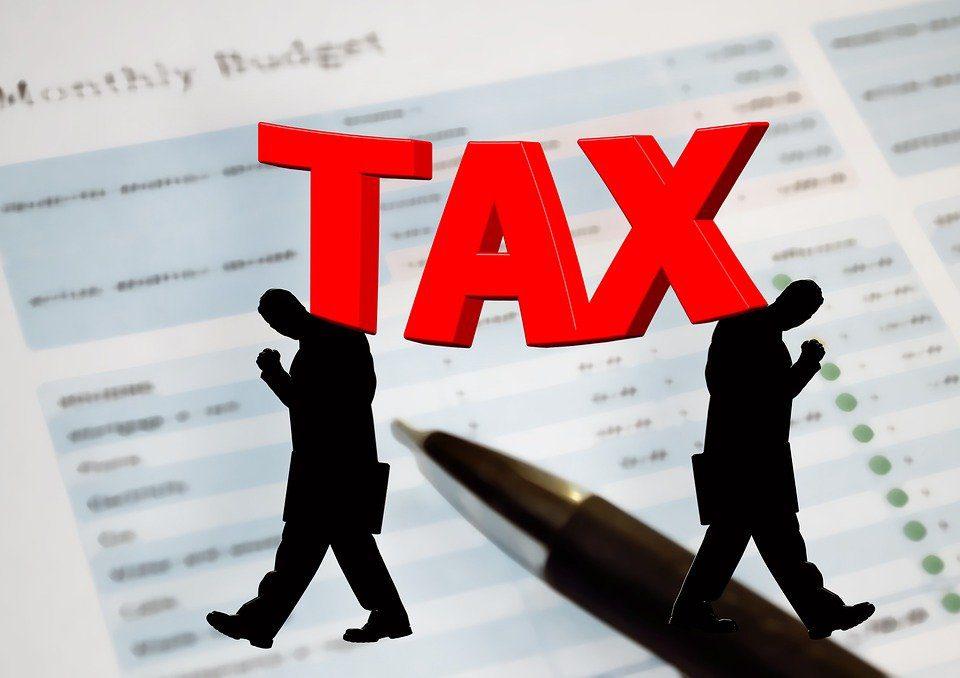 Pagamento tasse partite Iva a rate mensili, allo studio la rivoluzione